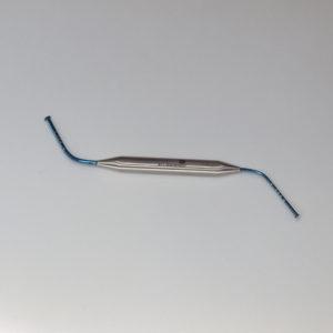Глубиномер двухсторонний (Титан) / Implant Deep Probe (Titanium)