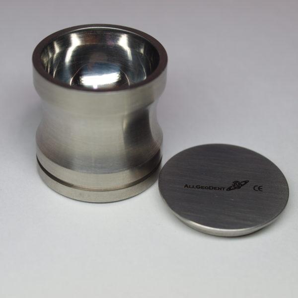 Костная ступка / Bone well
