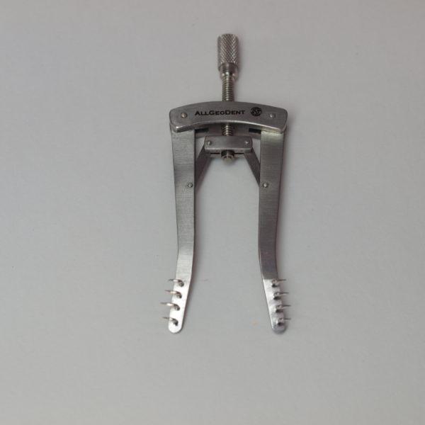Ранорасширитель 7 см / Alm 7 cm